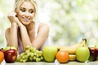 E vitamini yaşlanmanın etkilerini azaltıyor