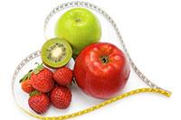 Egzersiz vücut direncini artırıyor