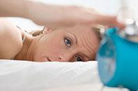 Şişmanlığın yol açtığı sağlık sorunları