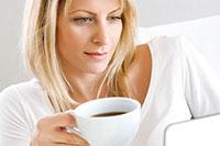 Kadınlarda kist tespiti ve alınabilecek önlemler