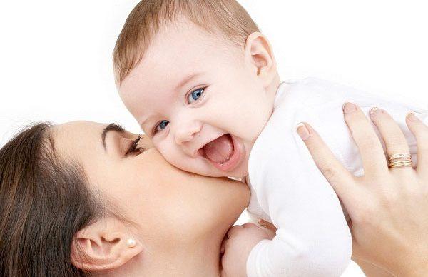 Diş sağlığı anne karnında başlıyor