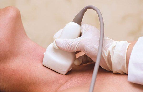 Tiroid bezi ve kalp hastalıkları ilişkisi