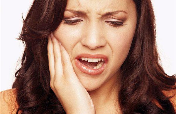 Ağız içi yaraları neden olur?