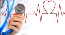 Kalp krizi kış aylarında artıyor