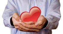 Kök hücre ile yapay kalp umudu