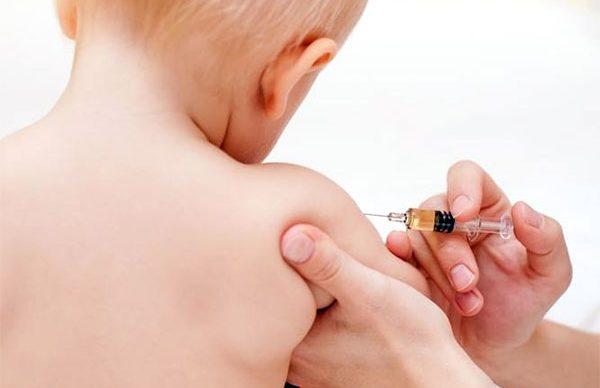 Koleraya karşı ucuz aşı umudu