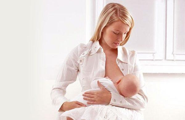 Bebek ne zaman sütten kesilmeli?