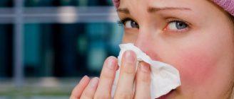 Ekimden önce grip aşısı olmayın