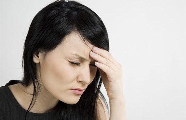 Stres kansere neden olur mu?