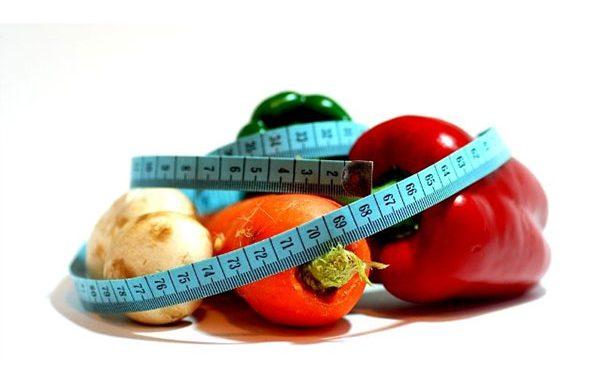 Diyet kalp krizi riskini azaltıyor