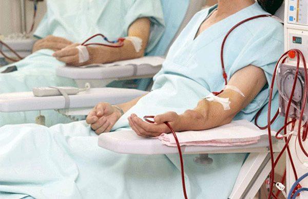 Böbrek hastalığı kalp krizi riskini artırıyor