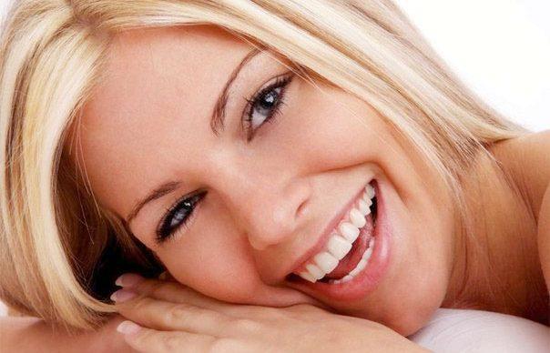 Dişlerinizi doğal yollarla koruyun