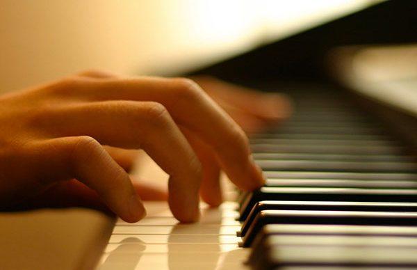 Müzik eşliğinde kanser tedavisi