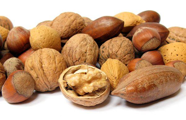 Kolesterol nasıl dengelenir?