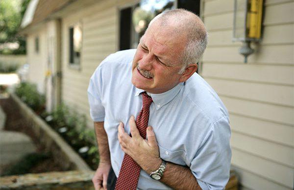 Kötü yönetici kalp krizi nedeni