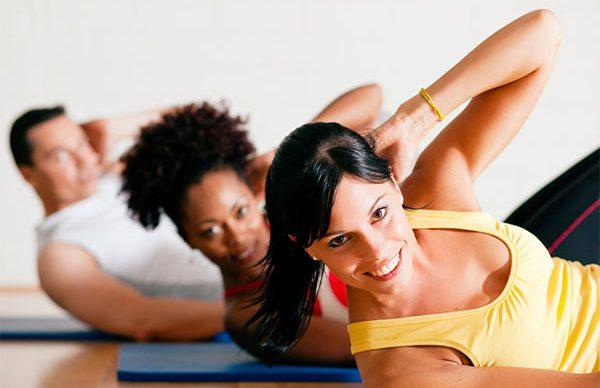 Metabolizmayı hızlandırma önerileri