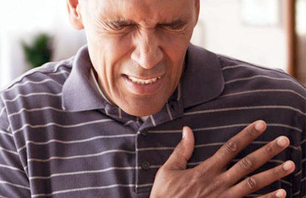 Kalp hastaları rüzgardan korunmalı