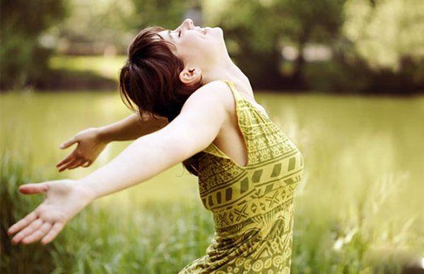 Mutluluğun 8 altın kuralı