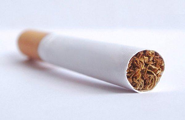 Bir sigaranın bedeli 11 dakika