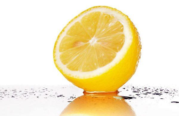 Limon yağının yararları