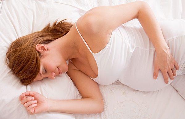 Sağlıklı hamilelik için ipuçları