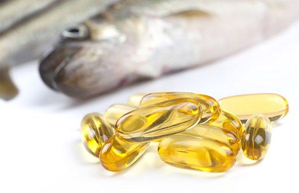 Balık yağı kalbi koruyor