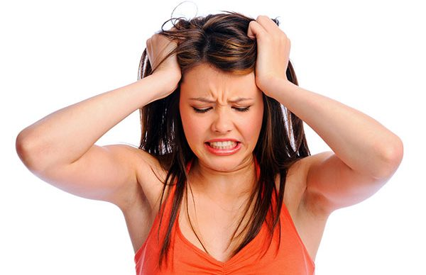 Baş ağrısı nasıl önlenir?