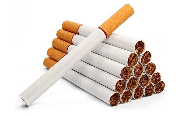 Filtreli sigaralar da kanser yapar