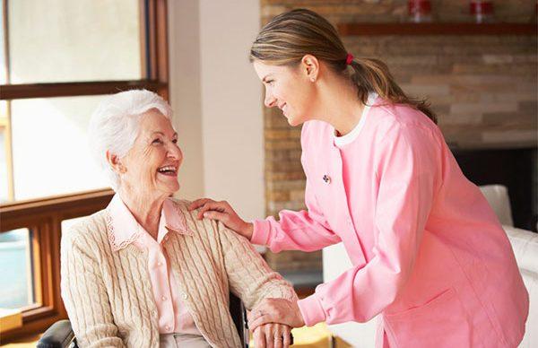 İlgi yaşlılarda bunamayı önlüyor