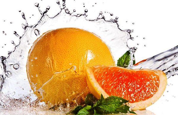 İştah azaltıcı besinler