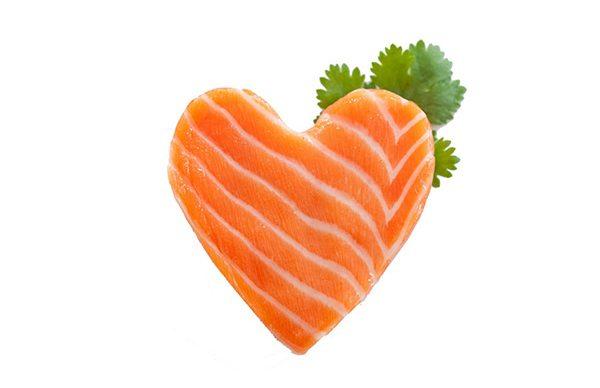 Kalp sağlığı balıktan geçiyor