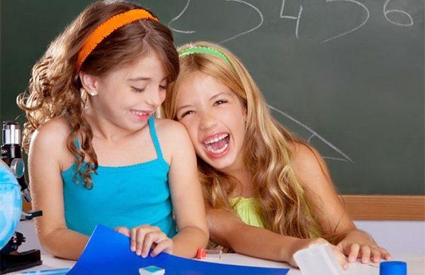 Okul başarısının altın ilkeleri