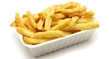 Batı tipi beslenme kalp krizi nedeni