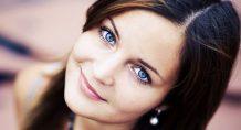 Göz kapaklarındaki şişkinlikler nasıl önlenir?
