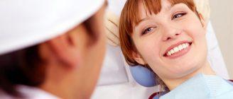 Hamilelikte diş sağlığının önemi