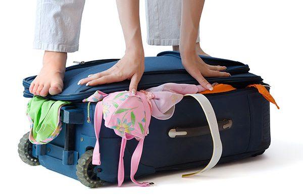 Tatile hazırlanma ipuçları