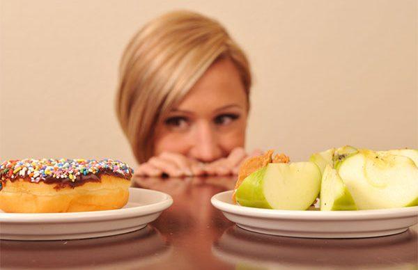 Yeme bozuklukları kısırlığa neden oluyor