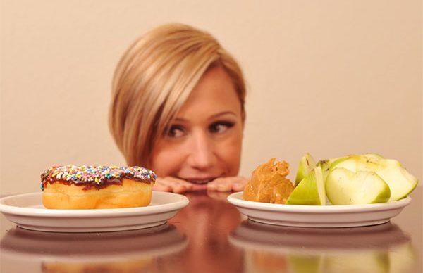 Birlikte yapılan diyetler daha yararlı