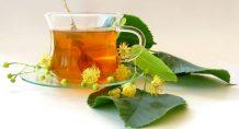 Bitki çaylarında kanser tehlikesi