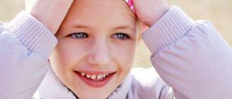 Çocuğun kanser tedavisinde aile desteği