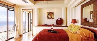 Feng Shui ile ev dekorasyonu