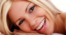 Gülmenin yararları