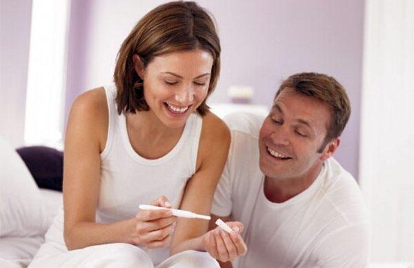 Hamile kalmak için yumurtlama dönemi hesaplamak