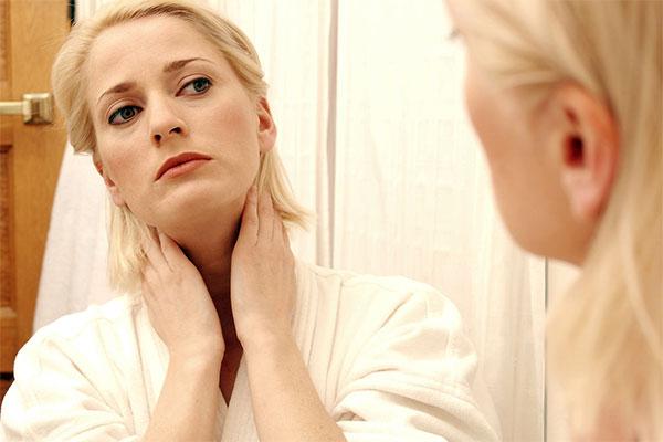 Hyperthyroidism Weight Loss Health Everything