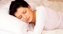 Az uyku fazla kilo nedeni