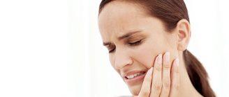 Orta yaş krizi dişleri de etkiliyor