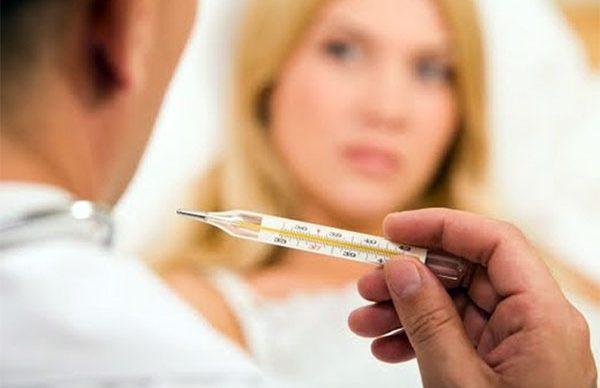 Doğumsal anomaliler folik asitle engellenebilir