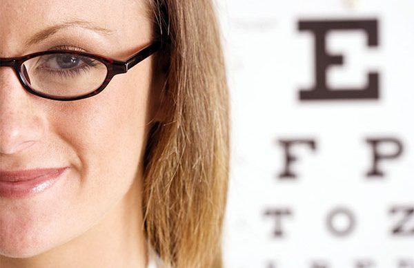 Diyabet hastası hamilelerde göz sağlığı