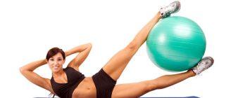 Pilatesin yararları