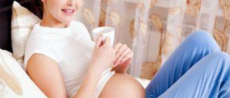 Gebelikte grip ve bebeğin sağlığı